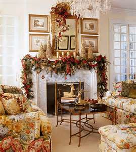 Christmas Fireplace Decorating Ideas 48 Inspiring Holiday Fireplace Mantel Decorating Ideas