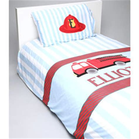 fire truck toddler bedding fire truck toddler bedding tktb
