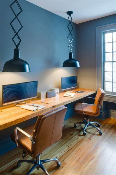 home desk ideas best 25 floating desk ideas on bureaus