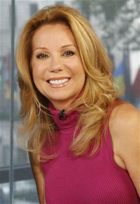 kathy gifford hairstyles 227 best women images on pinterest