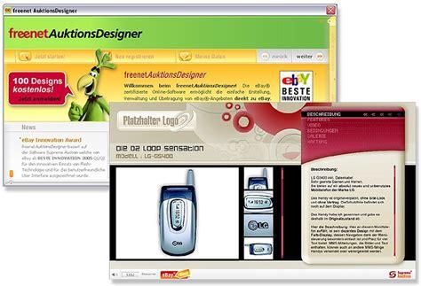 bid sniper software myibay ebay bid sniper softwares free freewares