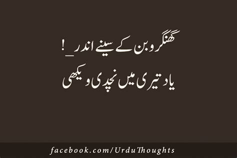 best lines best 2 line urdu poetry shayari images urdu thoughts