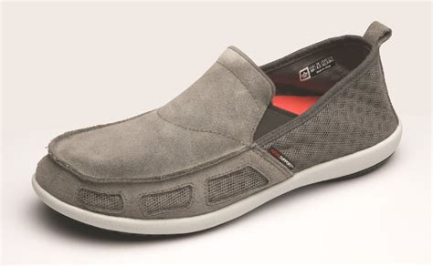 orthotic shoes spenco siesta vent s orthotic shoes