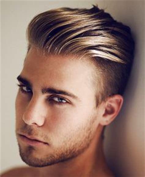 short hair hombre 1000 images about cortes de cabellos hombres on pinterest