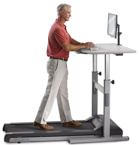 standing desk bad for you is sitting much really bad for you how and why