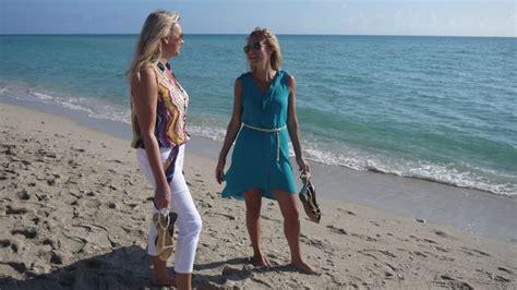 traumwohnung gesucht beachfront haus am strand gesucht traumwohnung in