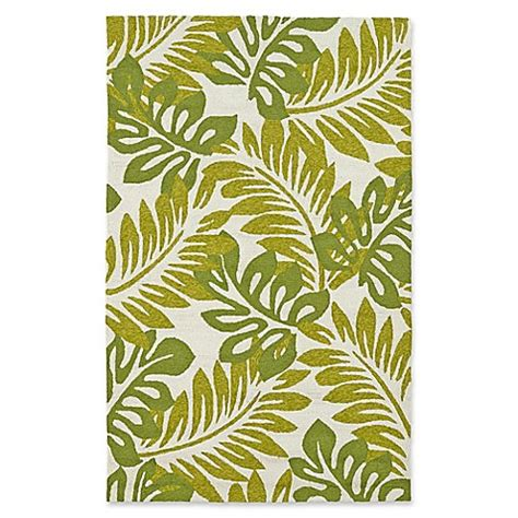 bed bath and beyond maui kaleen yunque maui indoor outdoor rug bed bath beyond