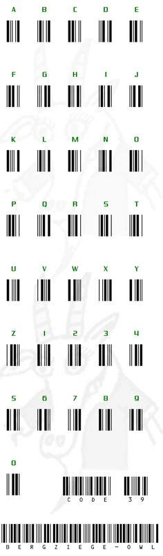 the barcode tattoo chapter questions greek mythology gods and goddesses symbols google search