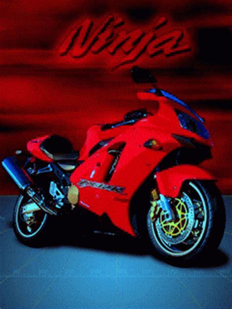 imagenes en movimiento para el movil movigifs gifs motos animadas para telefonos moviles o