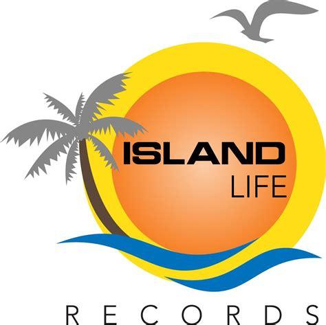 Records Island Island Records Islandliferecs