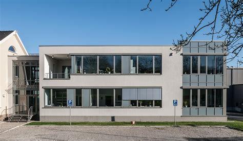 stahlhalle mit wohnung schmahl gerigk architekten hagenarbeiten archive