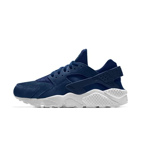 nike air shoes nike air huarache essential id shoe nike