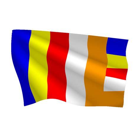 Wall Stickers Custom buddhist flag flags international