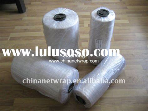 Mesin Wrapping mesin wrap pallet mesin wrap pallet manufacturers in