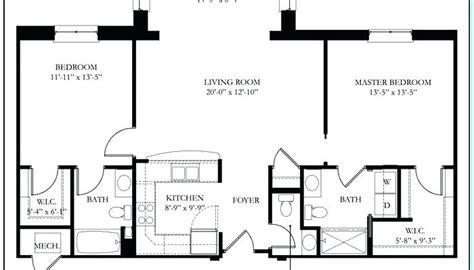 standard master bedroom measurements psoriasisgurucom