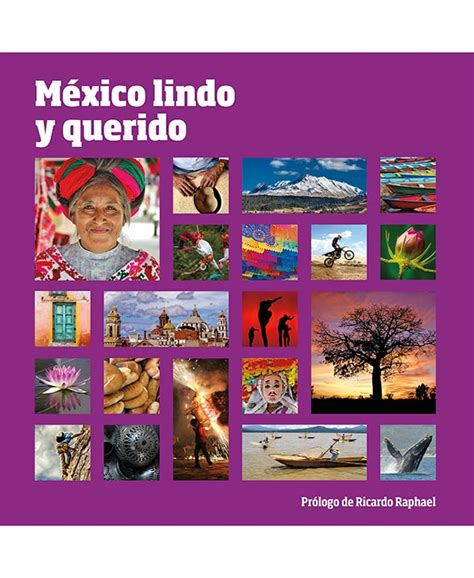 mexico querido m 233 xico lindo y querido mexican 237 simo