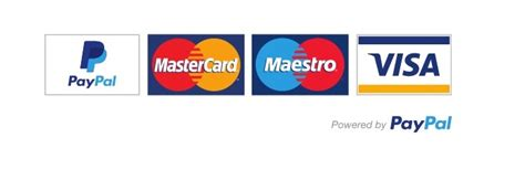 Mastercard Gift Card Paypal - paypal now credit cards accepted here image paypal community