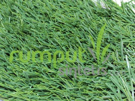 Karpet Unik Rumput Sintetis rumputsintetis distributor resmi domo sport grass actglobal turf untuk rumput futsal