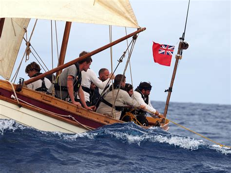 the open boat quotes explained tv programme mutiny to recreate captain bligh s legendary