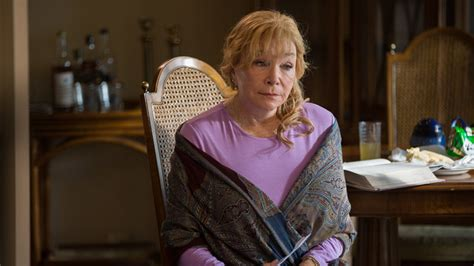 film elsa si fred in elsa and fred shirley maclaine 80 acts her age wsj
