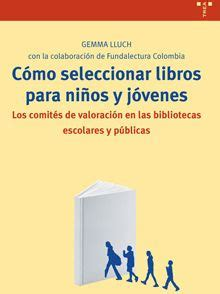 iajajai ediciones de libros para ni 241 os 1000 images about libros para ni 241 os on oliver jeffers prado and libros