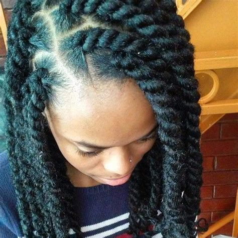 pics of jumbo twists 20 of the hottest jumbo marley twists styles found on