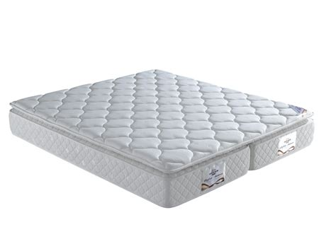 Measurements Of A King Mattress by King Size Mattress