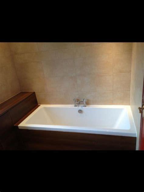 uk bathrooms reviews technique bathrooms bathroom fitter in baillieston
