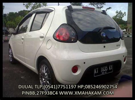 Moto Z Play Putih iklan bisnis samarinda dijual geely panda 1300cc 2011