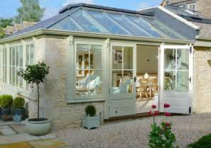 Sun Room Extension Prices Conservatories Orangeries Roof Lanterns Hardwood