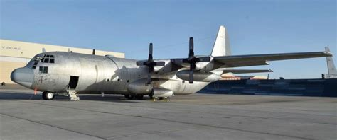 Kc Navy navy grounds 23 aircraft similar to one involved in deadly