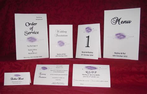 wedding place cards with names printed uk place name cards wedding printed design x 12 various
