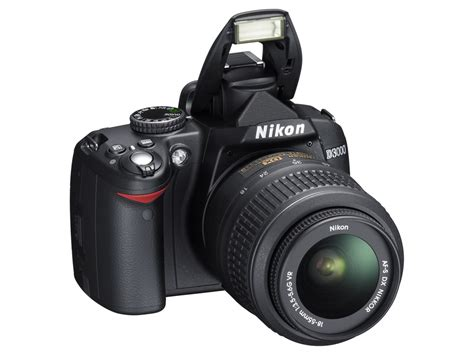 nikon d3000 dslr nikon d3000 beginner s 10mp dslr with educational menus