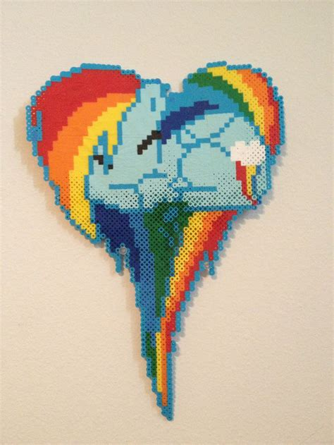 where can you get perler 22 best images about my ponny on perler