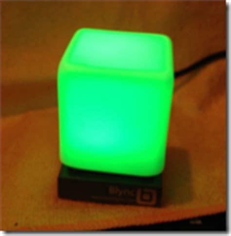 blync busylight tsoorad blync busy light for lync