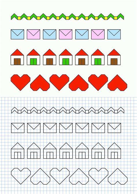 cornici per bambini cornicette per bambini a quadretti da colorare e stare