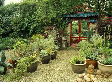 Asian Garden Photos 16 Of 37 Lonny