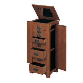 Build A Jewelry Armoire Plans To Build A Jewelry Armoire Studio Design