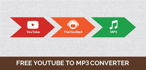 download mp3 from youtube with high quality theyoump3 com youtube to mp3 high quality youtube