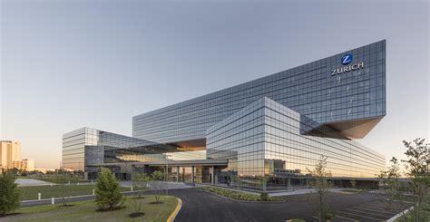 university of art design zurich zurich north america moving into new leed platinum