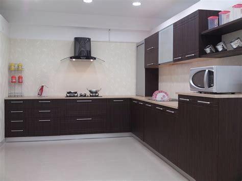 New Design Of Modular Kitchen Interior Design Cool Modern Home Interior Design And Furniture Modern Interior Design Styles