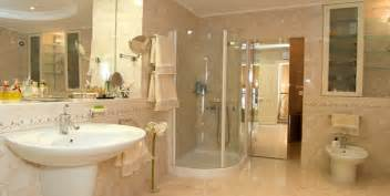 badezimmer neu bathrooms fixed fitted