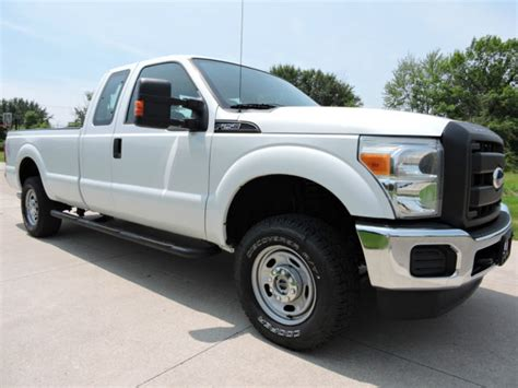 1998 ford mpg 1998 ford f450 mpg upcomingcarshq