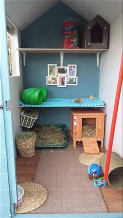 1000 ideas about bunny home on rabbit cages
