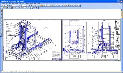 graphics design engineer searching civil engineering