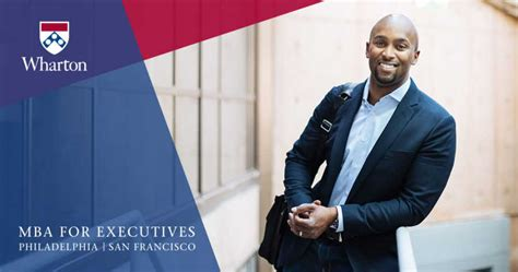 Wharton Executive Mba Application by Houston Admissions Information Session Wharton
