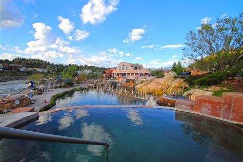 steamboat lake cing 9 things to love about pagosa springs hot springs