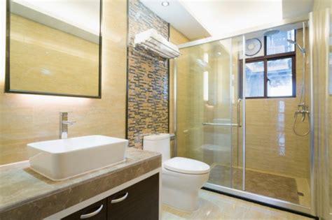 Remodeling Bathroom Ideas For Small Bathrooms by Idee Per Arredare Il Bagno I Letteraf