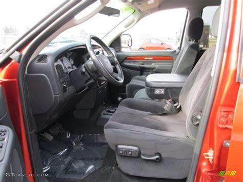 2005 dodge ram daytona seat covers 2005 dodge ram 1500 slt daytona cab 4x4 front seat