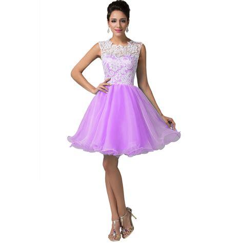 Bridesmaid Dress Designers List Uk - bridal dress designers list uk junoir bridesmaid dresses
